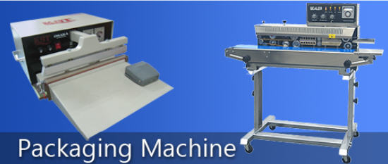 packaging-machine-malaysia