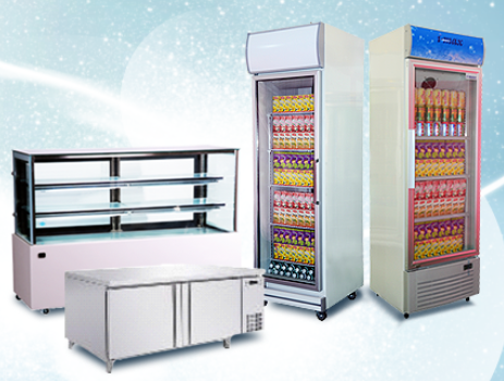 industrial-fridge-cooling-system