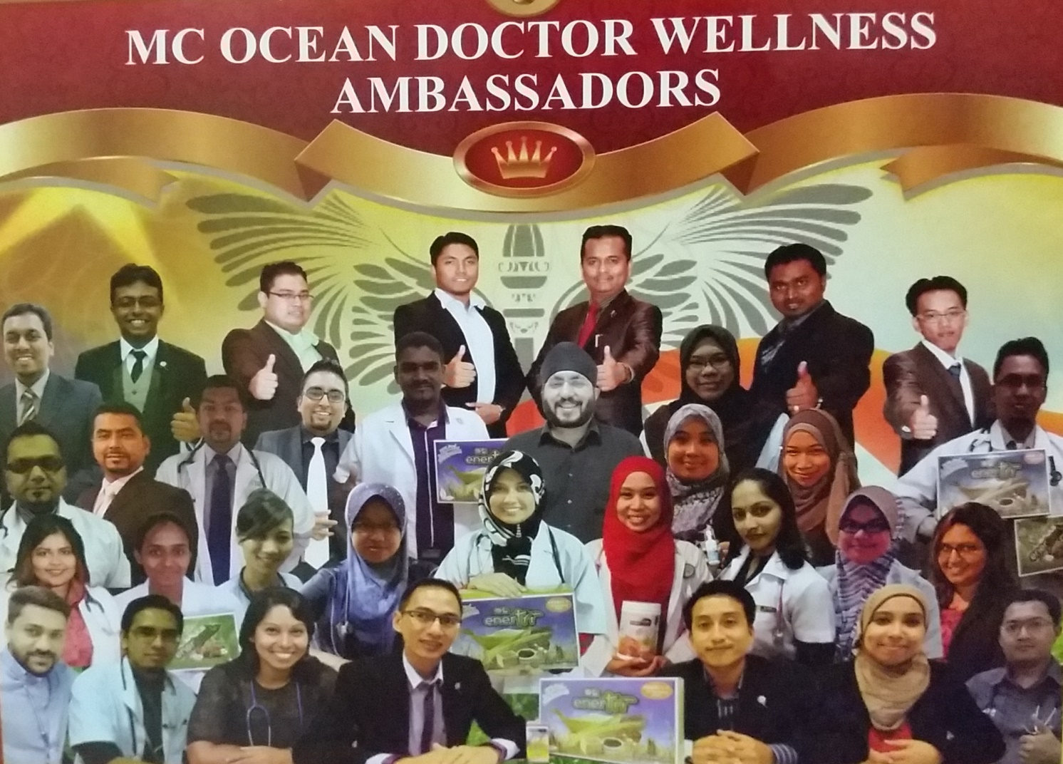 mc-ocean-doctor-wellness