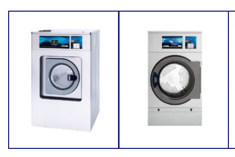 coin-laundry-business-malaysia